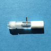 ISO-P-1.2G micro electrode holder